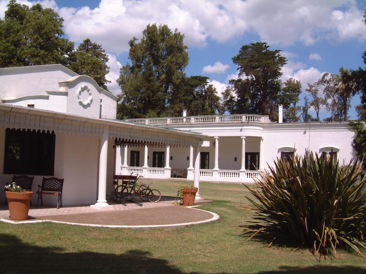estate mansion for sale