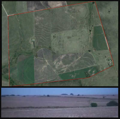 farmland offer in Paysand�