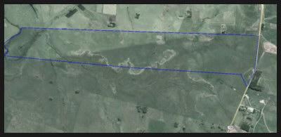 farmland arial u277
