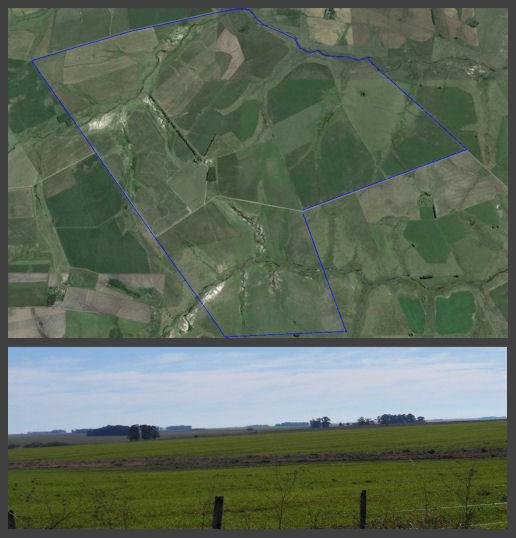 farmland pic u287