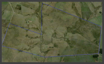farmland arial u297