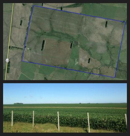 farmland pic u301