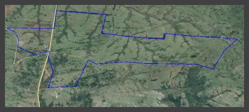 uruguayfarmland satel.image u305
