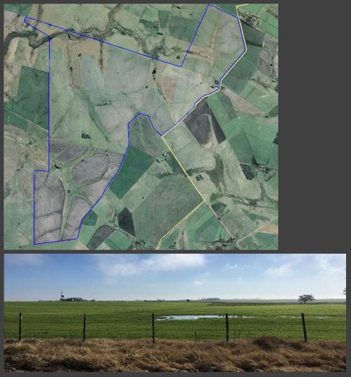 farmland pic u315